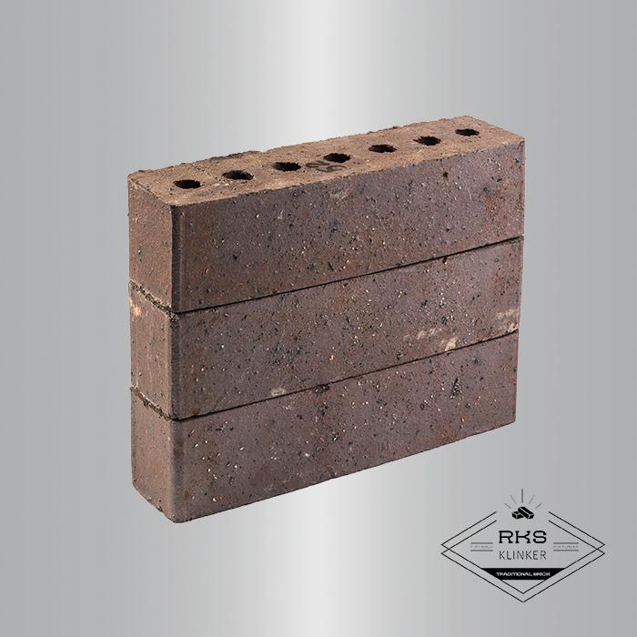 Архитектурный клинкер Skriabin Ceramics № 52, 250x60x65 мм в Саратове