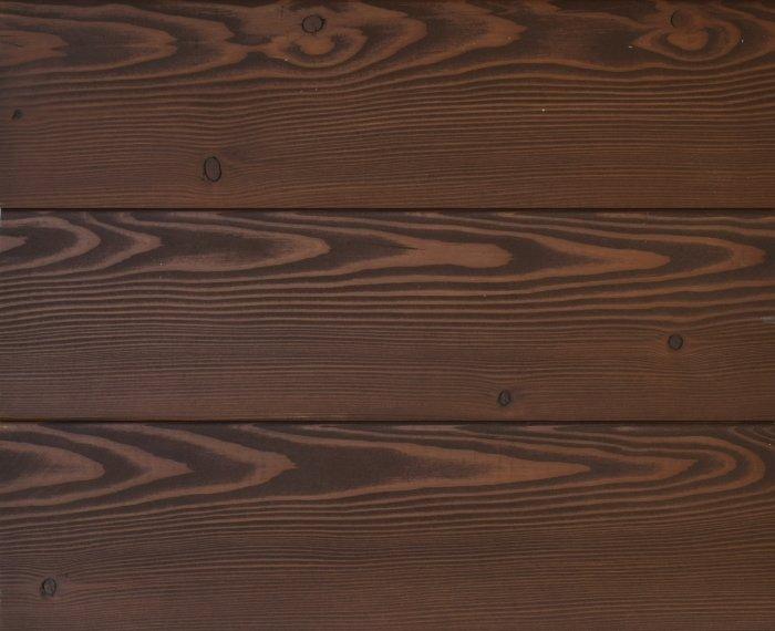 Лиственница окрашенная маслами Leinos 1011 266 тимос holzlasur в Саратове