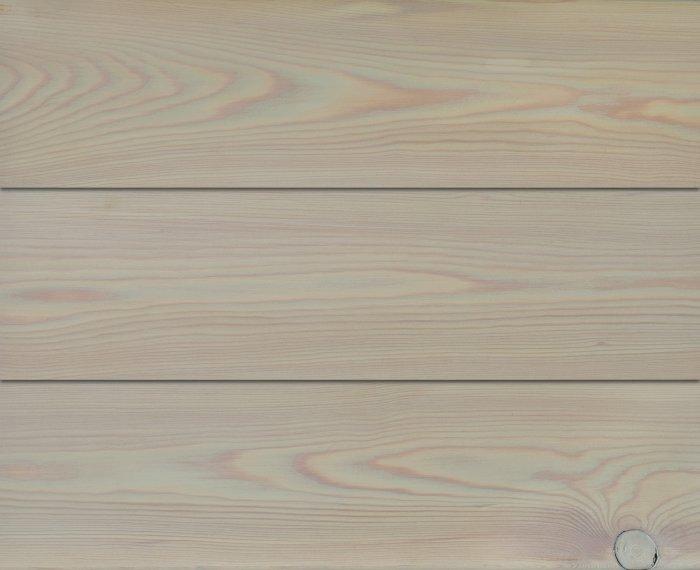 Лиственница, окрашенная маслами Leinos 2008 панг color II в Саратове