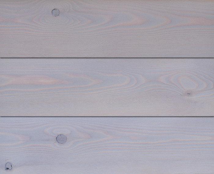 Лиственница окрашенная маслами Leinos 2007 color II небесный в Саратове